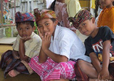 Bali | Chase-2610