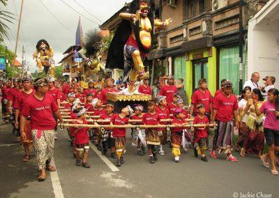 Bali | Chase-2796