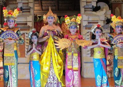 Bali | Chase-2876