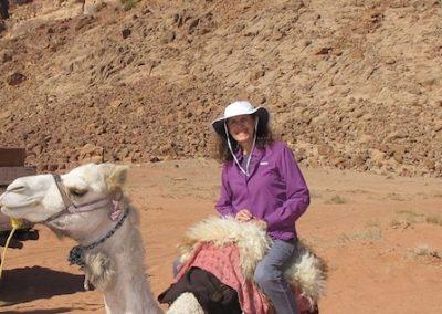 Camel | Chase IMG_5616