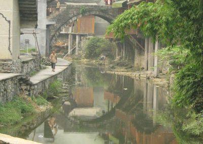 China | Chase-0335