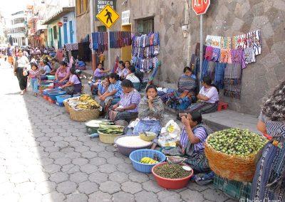 Guatemala | Chase-4991