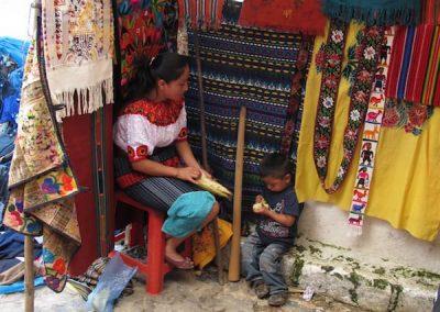 Guatemala | Chase-5183
