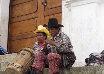 Guatemala | Chase-5417