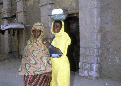 Mali | Chase- 128-20