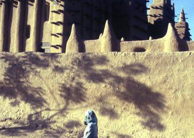 Mali | Chase- 18-10